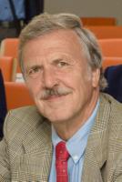 Prof. Dr.-Ing. J. Fettig